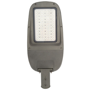 B series LED street lights 30W-240W