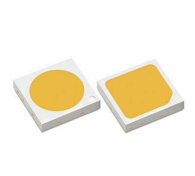 Philips 3030 LED chip